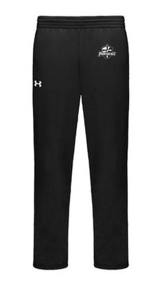 Under Armour Performance Pants