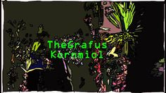 TheGrafus- Kornmiol