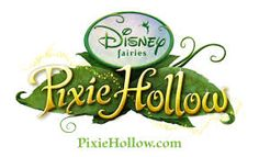 Image result for pixie hollow