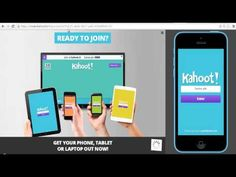 Jak stworzyć quiz w Kahoot? - krótki poradnik