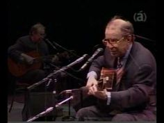 João Gilberto - Menino do Rio