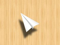 RookieDraftt - Fly Like Paper by Cole Townsend