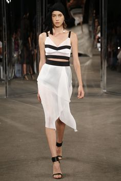 Milly RTW Spring 2015 - Slideshow