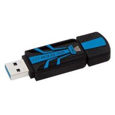 Brand new to Compra: Kingston 16GB Dat... Click here to view! http://www.compra-markets.ca/products/kingston-16gb-datatraveler-r3-0-g2-usb-3-0-flash-drive?utm_campaign=social_autopilot&utm_source=pin&utm_medium=pin