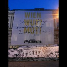 Volkstheater in Wien, Wien Four Square, Theatre, Cover, Books, Livros, Theater, Livres, Book, Blankets