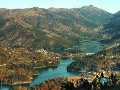 São 14 locais de sonho para visitar no Gerês, seja para se deslumbrar com a sua imponente natureza ou para deambular pelas suas pitorescas aldeias.