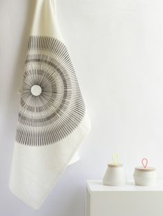 1000 bilder zu geschirrt cher bedrucken printing dish towels auf pinterest geschirrt cher. Black Bedroom Furniture Sets. Home Design Ideas