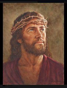 Jesus (em hebraico: ישוע/ יֵשׁוּעַ; transl.: Yeshua; em grego: Ἰησοῦς, Iesous), também chamado Jesus de Nazaré, que nasceu entre 7–2 a.C e morreu por volta de 30–33 d.C., é a figura central do cristianismo e aquele que os ensinamentos de maior parte das denominações cristãs, além dos judeus messiânicos, consideram ser o Filho de Deus.
