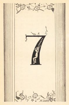 Illustrations from the 1926 children's book King Ramu-ramu (ラムラム王) by Takeo Takei