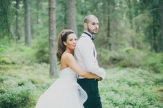 Scarlett o 39 hara ux ui designer and stockholm on pinterest for Swedish wedding dress designer