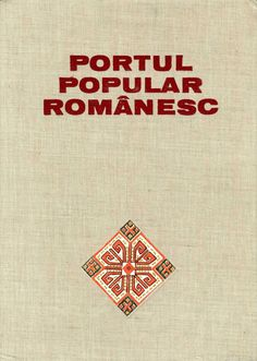 A. E. Cantemir – Portul Popular Romanesc [ 1971, Ed. Meridiane] : Free Download, Borrow, and Streaming : Internet Archive Romanian People, Romanian Lace, Spiritual Practices, Nicu, Folk Costume, The Borrowers, Playing Cards, Cross Stitch, Popular
