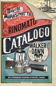 Risultati immagini per il rinomato catalogo walker & dawn