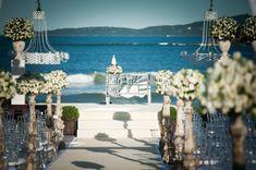 casamento-praia-santa-catarina-6