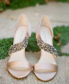 buty ślubne brokatowe - Szukaj w Google