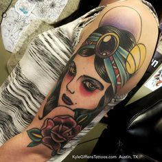 1000 images about kyle giffen tattoos on pinterest for Minimalist tattoo artist austin