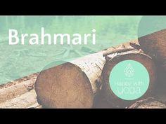 De Pranayama ademhaling toepassen (incl. video) - Happy with Yoga