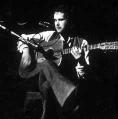 Mr John Martyn without a Martin guitar. Like A Rolling Stone, Rolling Stones, Music Icon, Art Music, John Martyn, Progressive Rock, Beautiful Love, Classic Rock, Love Songs