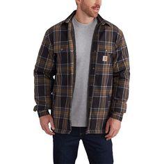 13 Best For the Outdoorsman Holiday Gift Guide images  bff3f9cdd97