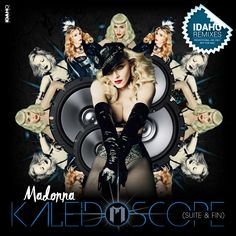 @madonna #rebelheart Cd Artwork, Rebel Heart, Madonna, Album, Anime, Movie Posters, Film Poster, Cartoon Movies, Anime Music