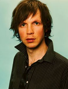 Sorry, Glenn, the only Beck I listen to has two turntables and a microphone!