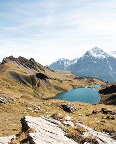 Happy monday everyone! Have a nice week! Zermatt, Grindelwald Switzerland, Switzerland Vacation, Visit Switzerland, Wanderlust, Swiss Alps, Time Travel, Travel Destinations, Places To Go