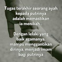 Happy Quotes, Love Quotes, Poetry Happy, Girl Truths, Feelings Words, Thank You God, Quotes Indonesia, Happy Moments, Doa