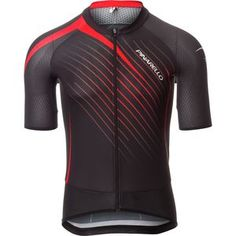 Pinarello Tour Jersey - Men's Cycling Wear, Cycling Jerseys, Sport Wear, Wetsuit, Motorcycle Jacket, Bicycle, Concept, Fitness, Sports