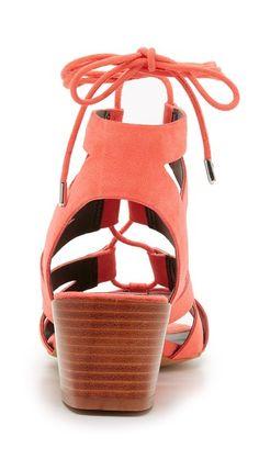 a652c15017a170 Issa Gladiator Sandals. Gladiator SandalsIssaRebecca Minkoff