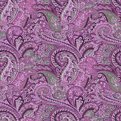 Paisleys Backgrounds and Codes for MySpace, Friendster, Xanga, or any other Profile or Blog