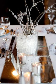 Love winter weddings (Feb 6th Fairmont Chalet, Whistler)- photo Mike Barry March 7 Photography sscwhistler