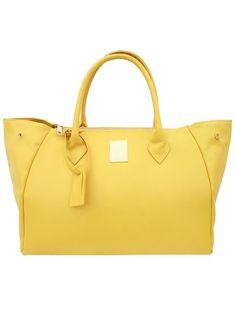 korean bags Korean Bags 04106b19b8906