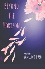 Beyond The Horizon  A young girls fall & re-emergence as a victor!