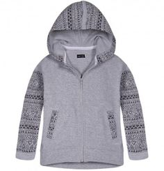Hooded Jacket, Athletic, Hoodies, Sweaters, Jackets, Fashion, Jacket With Hoodie, Down Jackets, Moda