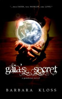 Gaia's Secret (A Pandoran Novel, #1) by Barbara Kloss http://www.amazon.com/dp/B005P7V5RU/ref=cm_sw_r_pi_dp_idkJvb1QHWFJ4