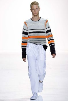 http://www.style.com/slideshows/fashion-shows/spring-2016-menswear/tim-coppens/collection/1