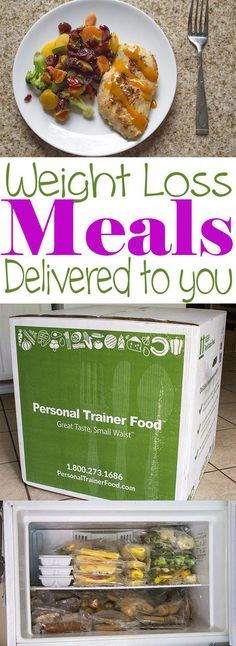 Lose weight while eating delicious foods with this meal delivery weight loss pro… – Food And Drink World Recipes, Gourmet Recipes, Healthy Recipes, Fennel Recipes, Clean Eating, Healthy Eating, Food Program, Healthy Food Delivery, Proper Nutrition