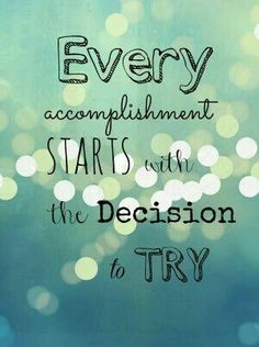 My next beachbody challenge group New year New YOU starts February 1st!! 《You have 7 more days to get the 21 day fix or the 21 day fix extreme on discount 》 I'm looking for 3 more people to join this group! Ask me how you can get a 20% discount on next month's shakeology! Challenge pack reguired for this group! www.beachbidycoach.com/fitnessbyashley Comment I'm in and I will message you!