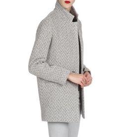 27 meilleures images du tableau Winter manteaux   Jackets, Coats et ... 92f3fcea4824