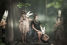 Babiekins Magazine| Fashionkins// Forest Whispers Photographer – Anastasiya Serdyukova (www.vesnugka.ru) Kids fashion designer – Anastasia Kurbatova (http://anastasiakurbatova.com/) Fashion Stylist – Gera Skandal (https://www.facebook.com/geraskandal) Models – Alisa Iste, Mariya Kole, Alisa Efimenko, Gera Skandal Location – Moscow 2014