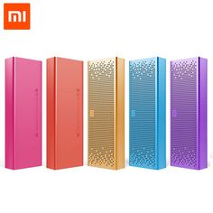 Find More Speakers Information about Original New 2016 Xiaomi Micro SD Aux in Handsfree Stereo Pocket Speaker 1500mAh 3.8V Bluetooth Speaker,High Quality speaker logitech,China speakers bestbuy Suppliers, Cheap speaker cover from GUANGZHOU CRECASE FLAGSHIP STORE on Aliexpress.com