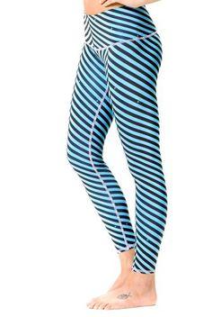 I think I want these! Teeki leggings by Evolve Fit Wear  https://www.evolvefitwear.com/catalog/teeki-blue-balanced-traveler-hot-pant
