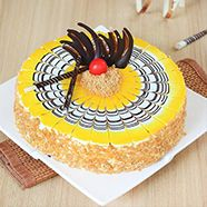 Butterscotch Butterscotch Cake, Cake Online, Gift Cake, Cake Flavors, Gift Vouchers, Birthday Cake, Desserts, Gifts, Food