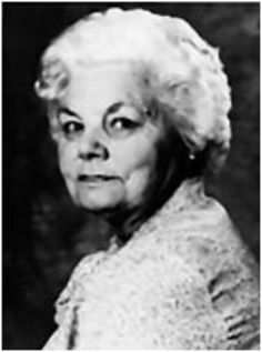 Betty Neels - OK, she did not write high literature, but her stories are sweet and romantic. The heroines are (mostly) likeable ordinary girls, and the heroes are fabulous creatures - either Dutch or English. I have a number of favourites - Mistletoe Kiss, Discovering Daisy, Fate is Remarkable.