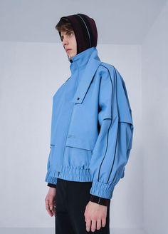 feebdb1c4700 Fashion Line