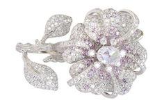anna hu jewelry | Anna Hu Duchess Hibiscus Ring Profile Photo