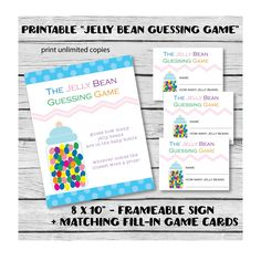 Candy Baby Shower Games   Baby Showers Are Fun   Pinterest   Candy Baby  Showers And Baby Shower Games