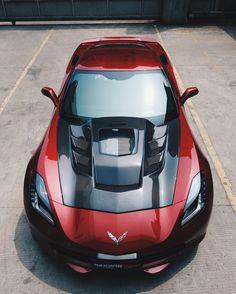 McClaren Corvette Carbon   Watch the Latest Videos   https://youtu.be/5YWb-8JGf-4   ViraLovaMatic http://lovamatic.co.uk/ http://lovamatic.co.uk/videos http://actingnetworks.com/ #ViraLovaMatic #ActNet #LovAmatic