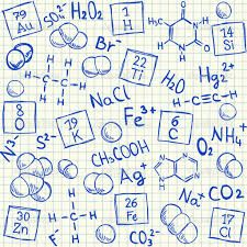 science doodles - Google zoeken