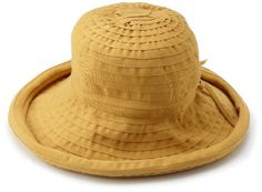 San Diego Hat Women's Ribbon Hat for only $7.30 You save: $23.69 (76%) + Free Shipping