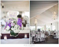 Inn at Mystic wedding | Wedding at the inn at Mystic | Inn at mystic wedding cost | Pictures of weddings at the inn at mystic |_0058